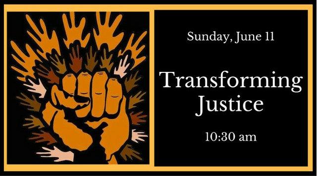 transforming-justice.jpg.jpe