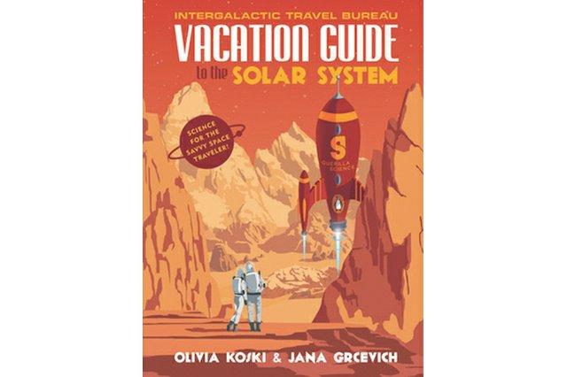 vacationguidebooks.jpg.jpe