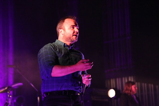 future islands.jpg.jpe