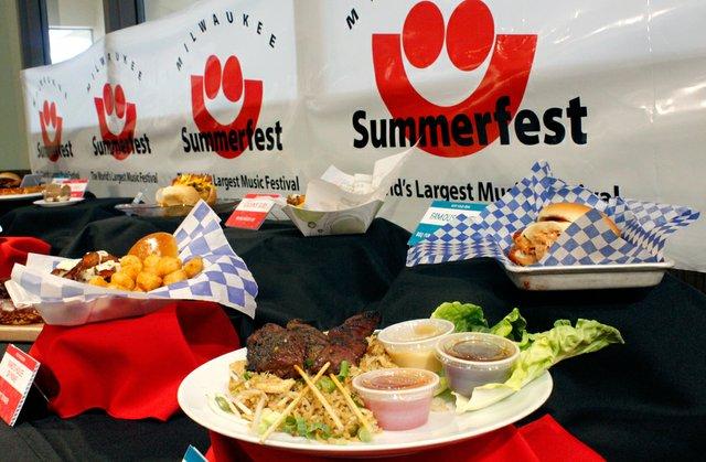 summerfestfoodsmain.jpg.jpe