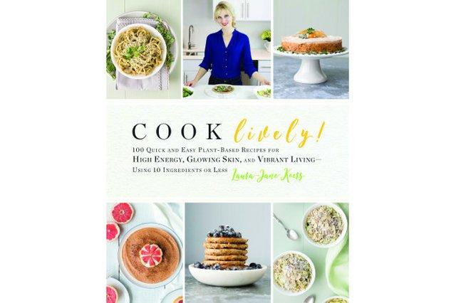 cook-lively.jpg.jpe