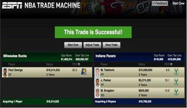 nba-trade.jpg.jpe