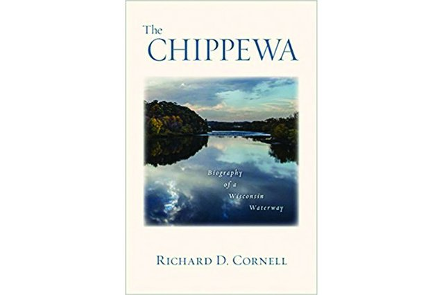 the-chippewa-book.jpg.jpe
