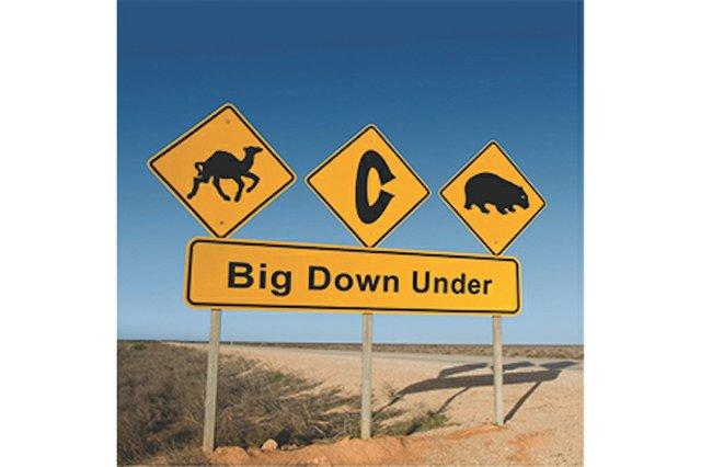 bigdownunder.jpg.jpe