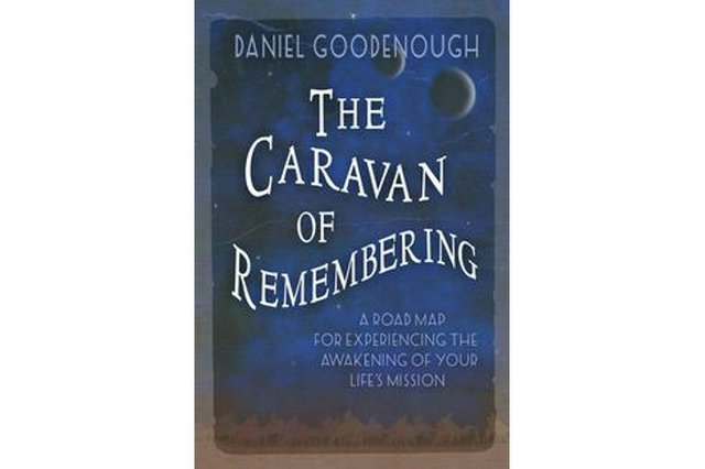 caravan-of-remembering.jpg.jpe