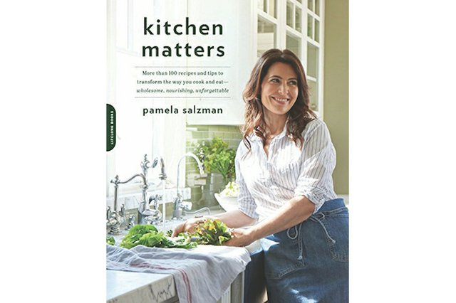 kitchenmatters.jpg.jpe