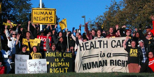 healthcareunitedworks.jpg.jpe