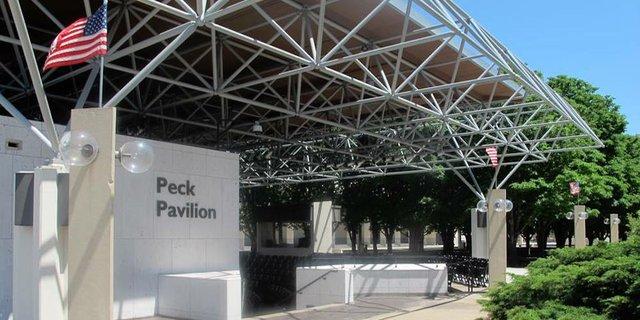 peckpavilion.jpg.jpe