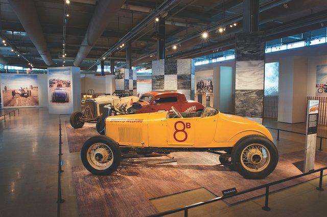 artreview_harleymuseum_a.jpg.jpe