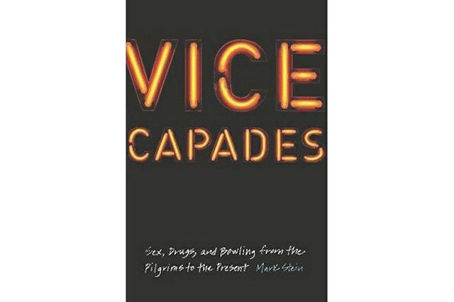 vicecapades.jpg.jpe
