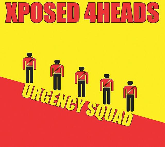 localmusic_xposed4heads.jpg.jpe
