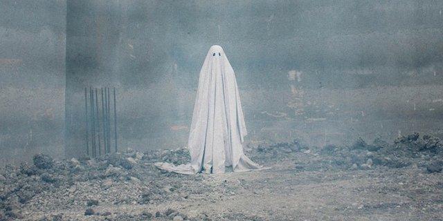ghoststory.jpg.jpe