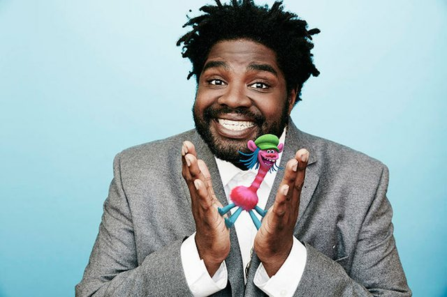 ronfunches.jpg.jpe