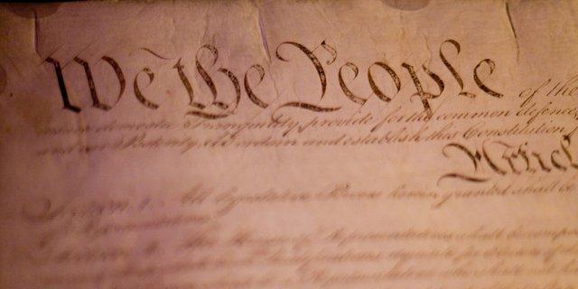 constitutionbykimdavies.jpg.jpe