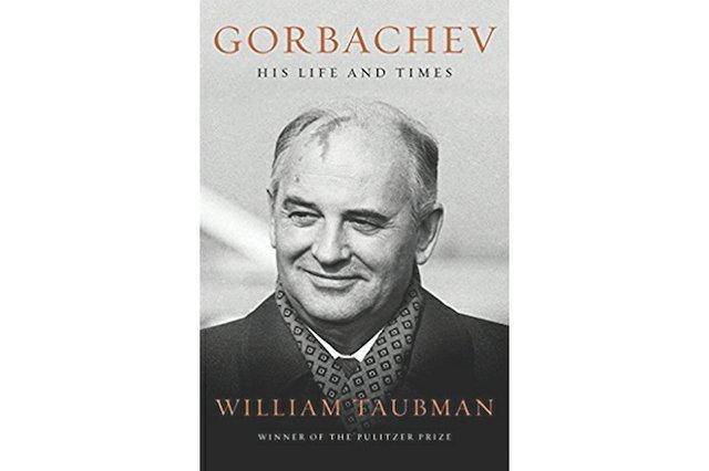 gorbachev.jpg.jpe