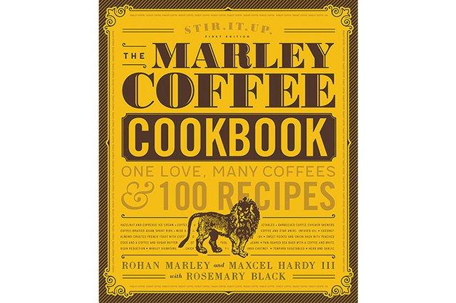 marleycoffeecookbook.jpg.jpe
