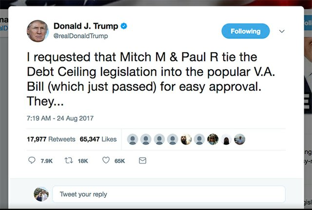 trumptweetmitch.jpg.jpe