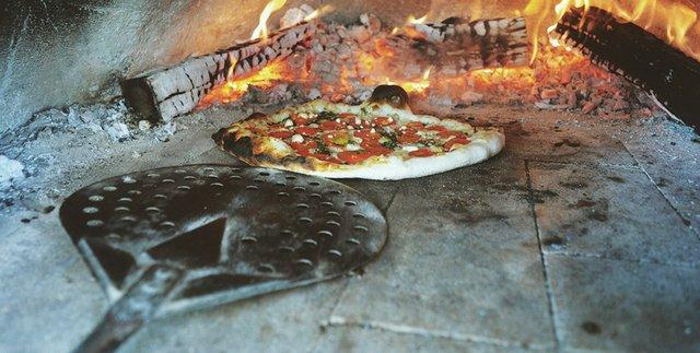 flyingcowpizza.jpg.jpe