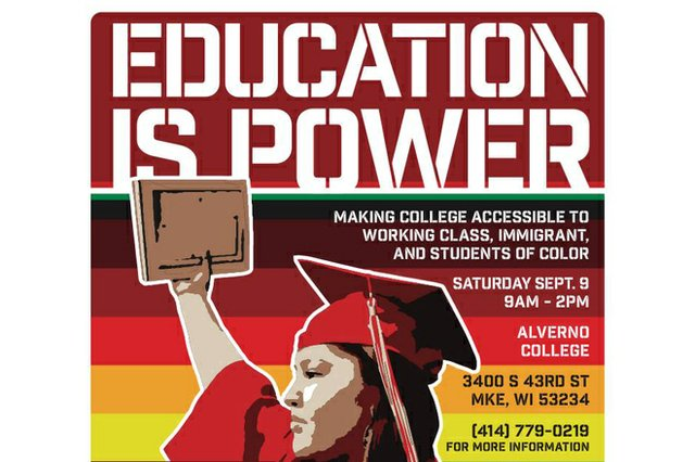 educationispower.jpg.jpe