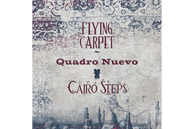 flyingcarpet.jpg.jpe