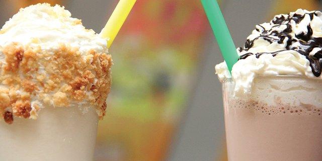 icecreamdrinks.jpg.jpe