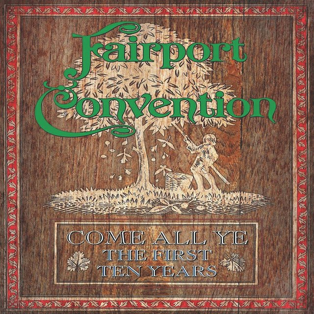 albumreview_fairportconvention.jpg.jpe