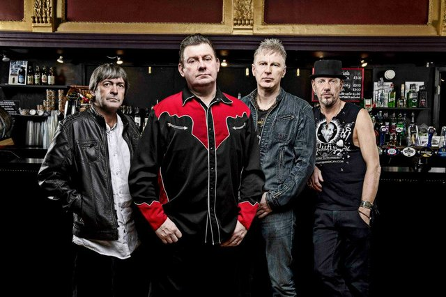 stiff little fingers.jpg.jpe