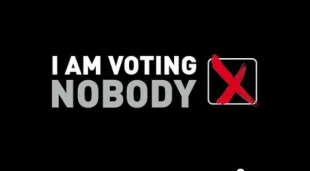 nobody.jpg.jpe