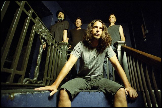 soundgarden.jpg.jpe