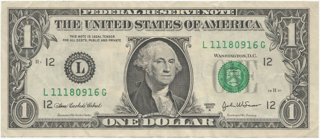 dollar.jpg.jpe