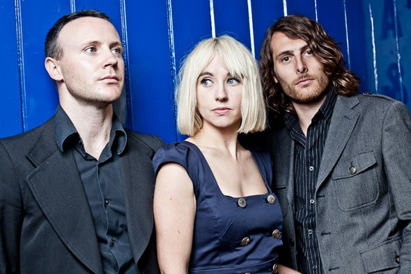 joy-formidable.jpg.jpe