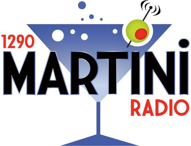 martini radio.jpg.jpe