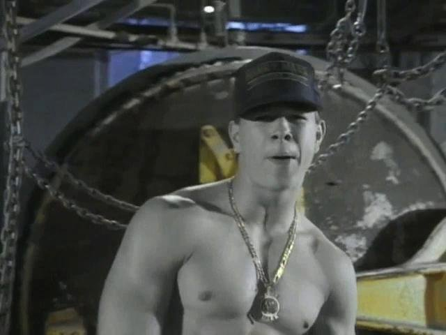 marky mark.jpg.jpe