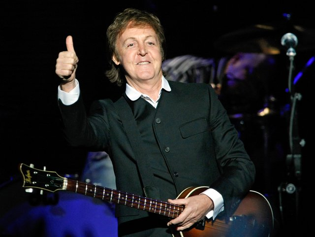 paulmccartney.jpg.jpe