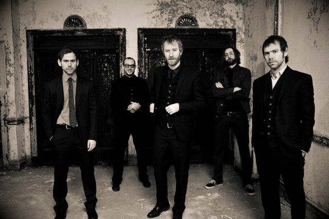 the national.jpg.jpe