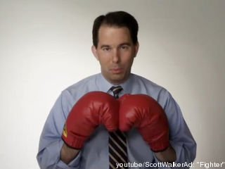 scott-walker-boxingad2-cropped-proto-custom_2.jpg.jpe