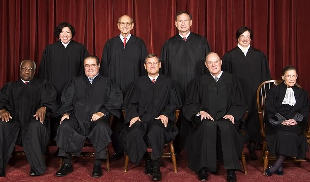 supreme_court_us_2010.jpg.jpe