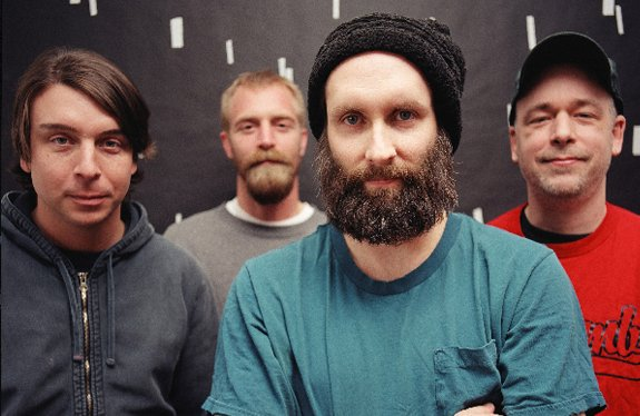 built-to-spill.jpg.jpe