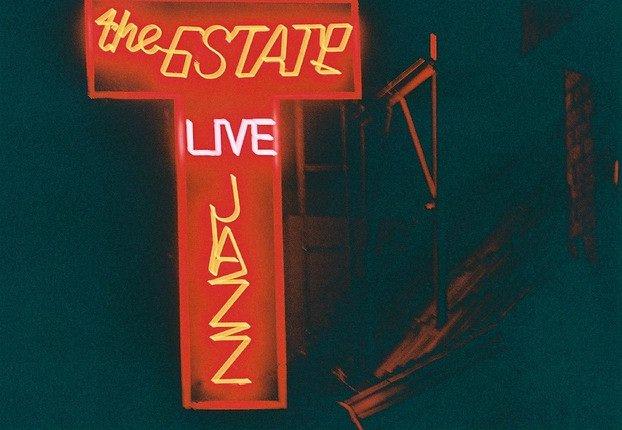 jazz estate.jpg.jpe