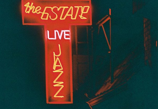 jazz estate.jpg.jpe