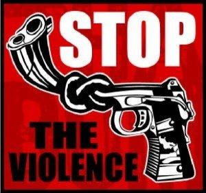 gun violence.jpg.jpe