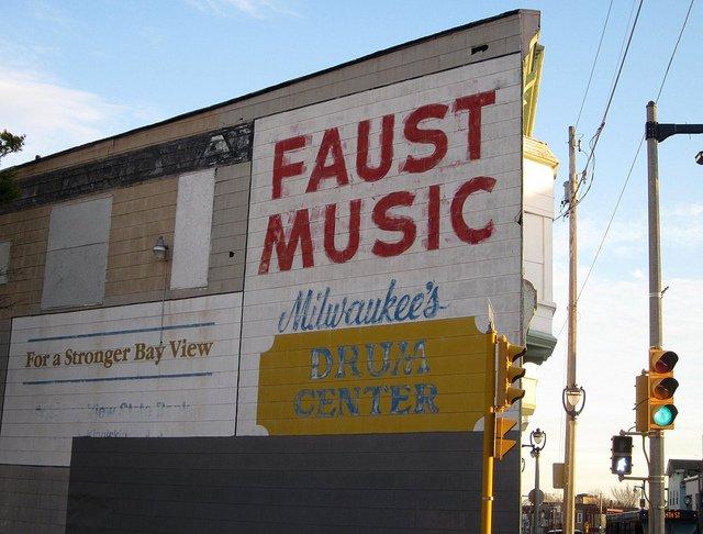 faust music.jpg.jpe