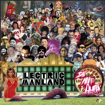 sat. nite duets electric manland album cover.jpg.jpe