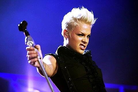 pink milwaukee bradley center.jpg.jpe