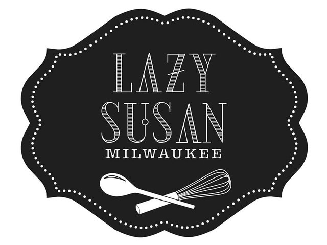Lazy Susan Milwaukee Fascinating Lazy Susan Tapas Bar And Restaurant Will Open In Bay View Next Year