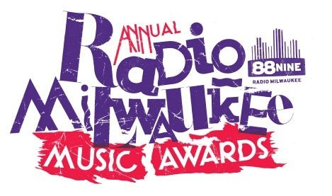 radio milwaukee music awards.jpg.jpe