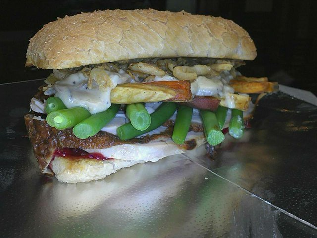 american euros danskgiving day thanksgiving sandwich.jpg.jpe