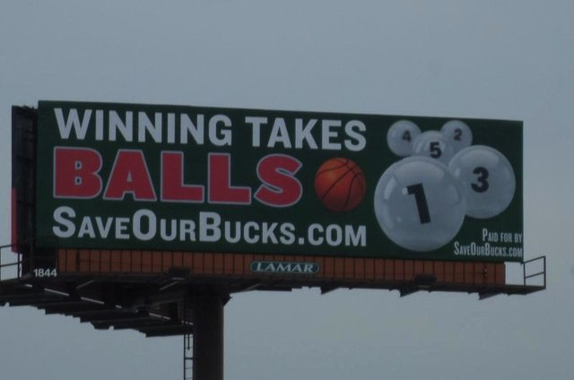 save our bucks billboard.jpg.jpe