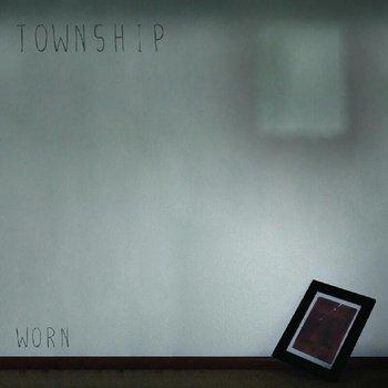 township worn ep fond du lac band emo.jpg.jpe