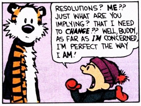 calvin-hobbes-new-years-resolutions.jpg.jpe